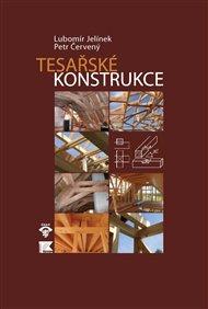 Tesařské konstrukce