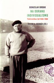 Na obranu individualismu