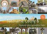 Neznámé Čechy 6.díl