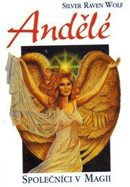 Andělé-společníci v magii