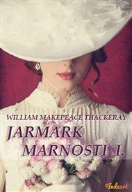 Jarmark marnosti I.