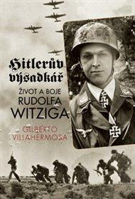 Hitlerův výsadkář