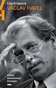 Před třemi lety zemřel Václav Havel. Pro Československo udělal dost. A byl to výborný dramatik. A taky dělal experimentální poezii. A jak vidíme s odstupem času  - to jeho prezidentování, to byl personální zázrak. Zvlášť na pozadí těch následujících mezulánů.