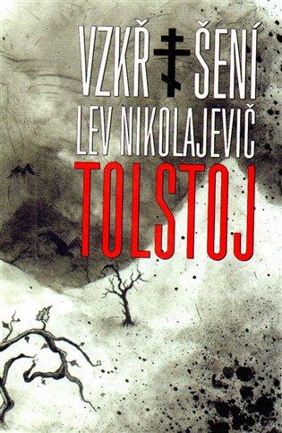 Vzkříšení - Lev Nikolajevič Tolstoj   Booksquad.ink