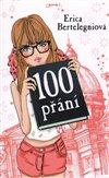 100 PŘÁNÍ