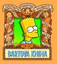 Bartova kniha