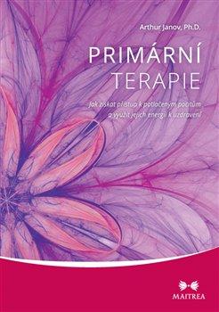 Obálka titulu Primární terapie