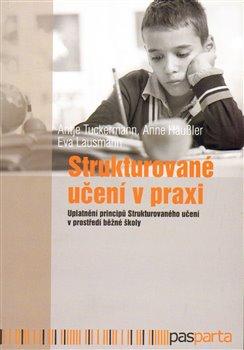 Obálka titulu Strukturované učení v praxi