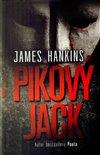 Obálka knihy Pikový Jack