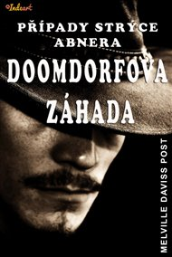 Doomdorfova záhada