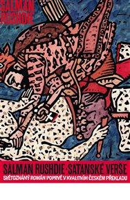 Bylo to tehdy v roce 1988 vlastně tak nahlas poprvé, kdy euro-americká civilizace dostala ze strany fundamentalistického islámu zcela jasně najevo, že nad legráckami určitého typu nemá nadhled. Salman Rushdie (1947) tehdy napsal svoje Satanské verše, ve kterých si v určitých pasážích utahuje z Muhammada a jeho manželek. Tenhle Brit indického původu si myslel, že se ímám Chomejní dívá na Monty Pythony?