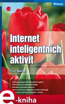 Internet inteligentních aktivit - Pavel Burian e-kniha