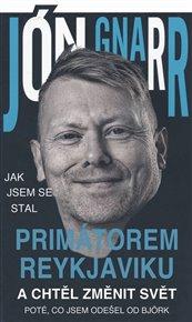 Jón Gnarr se prošaškoval ke starostovi hlavního islandského města tak trochu i vážně. Tenhle nedostudovaný, bystrý a hravý pankáč se rozhodl, že založí stranu a bude kandidovat, když se rozhlídnul kolem sebe. Co člověk vidí? Nafoukaný svět politiků, sebestředné borce, kteří se tváří, jakoby snědli ropuchu a říkají slova, která jsou slizká jako slimák. Nejvyšší čas založit Nejlepší stranu!