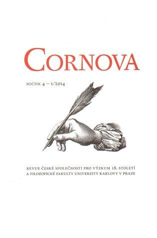 Cornova 1/2014