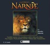 Letopisy Narnie