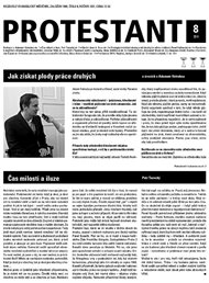 Protestant 2014/8
