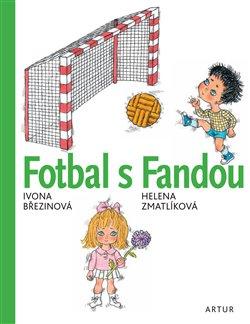 Obálka titulu Fotbal s Fandou