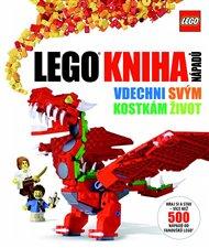 Lego-Kniha nápadů
