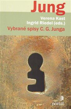 Obálka titulu Vybrané spisy C. G. Junga
