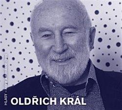 Obálka titulu Oldřich Král
