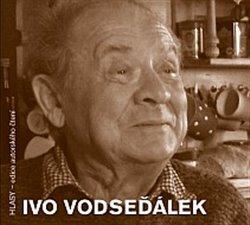 Obálka titulu Ivo Vodseďálek