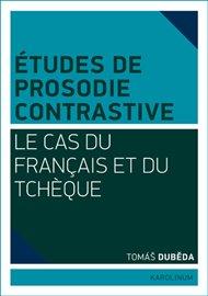 Études de prosodie contrastive