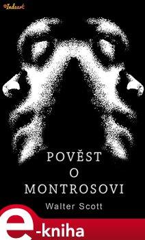 Pověst o Montrosovi