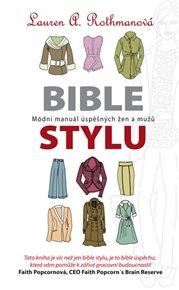 Bible stylu