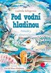 Obálka knihy Pod vodní hladinou