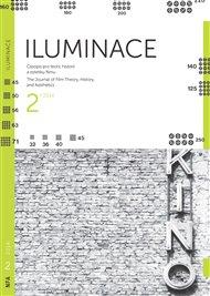 Iluminace 2/2014