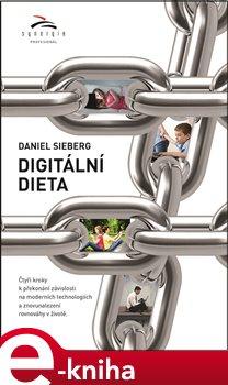 Digitální dieta
