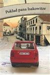 Obálka knihy Poklad pana Isakowitze