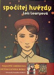 Americká spisovatelka Lois Lowryová (1937) má schopnost psát o složitých věcech života tak, aby zaujala dospívající čtenáře. Po Dárci vychází teď 19. března její kniha o lidské statečnosti Spočítej hvězdy. Měli jsme možnost položit jí přes literární agenturu pár otázek. Tady je původní rozhovor pro OKO.
