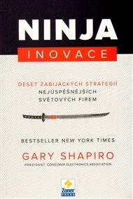 Ninja Inovace