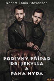 Podivný případ Dr.Jekylla a pana Hyda