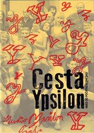 Cesta Ypsilon