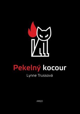 Pekelný kocour - Lynne Trussová | Booksquad.ink