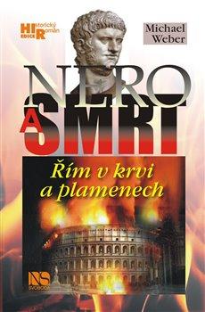 Obálka titulu Nero a smrt