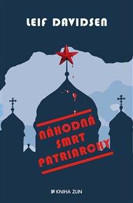 Náhodná smrt patriarchy