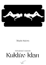 Kuklův klan