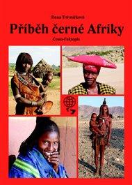 Příběh černé Afriky