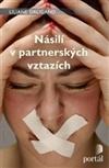 Obálka knihy Násilí v partnerských vztazích