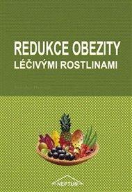 Redukce obezity léčivými rostlinami