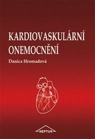 Kardiovaskulární onemocnění