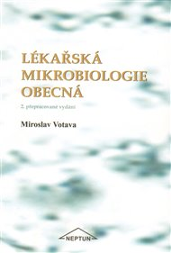 Lékařská mikrobiologie obecná