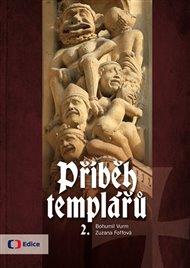 Příběh templářů 2