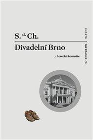 Divadelní Brno