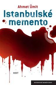 Istanbulské memento