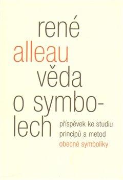 Obálka titulu Věda o symbolech