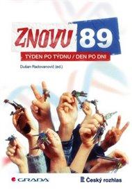 Znovu 89
